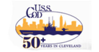 USS Cod