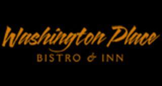Washington Place Inn