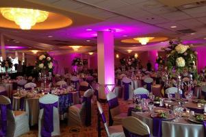 �Wedding2�/