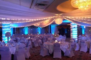 �Wedding3�/