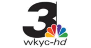 WKYC - TV 3