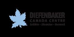Diefenbaker Canada Centre