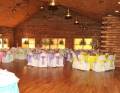 The Lodge at Little Seneca Creek logo thumbnail