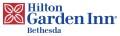 Hilton Garden Inn Bethesda logo thumbnail