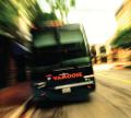 Vamoose Bus logo thumbnail