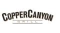Copper Canyon Grill – Gaithersburg logo thumbnail