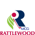 Rattlewood Golf Course logo thumbnail