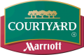 Courtyard by Marriott Rockville logo thumbnail