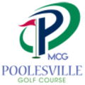 Poolesville Golf Course logo thumbnail