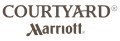 Courtyard by Marriott Chevy Chase logo thumbnail