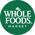 Whole Foods Market – Kentlands logo thumbnail