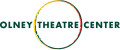 Olney Theatre Center logo thumbnail