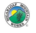 Sugarloaf Mountain Works logo thumbnail