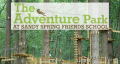 Adventure Park at Sandy Spring logo thumbnail