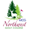 Northwest Golf Course logo thumbnail