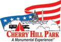 Cherry Hill Park logo thumbnail