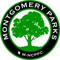 Montgomery County Parks logo thumbnail