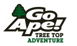 Go Ape Treetop Adventure Park at Rock Creek Regional Park logo thumbnail