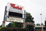 Westfield Montgomery Mall logo thumbnail