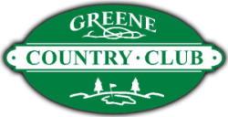 Greene Country Club
