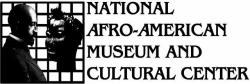 National Afro-American Museum & Cultural Center