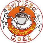 Spirited Goat Coffee House