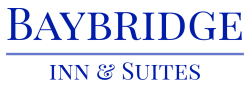 Baybridge Inn & Suites