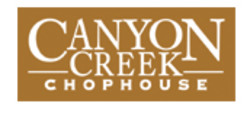 Canyon Creek Restaurant