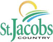St. Jacobs Country
