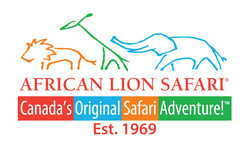 African Lion Safari