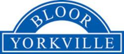 Bloor-Yorkville Icefest