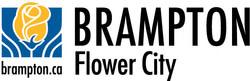 Tourism Brampton