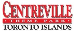 Centreville Theme Park