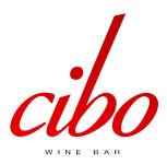 Cibo Wine Bar — King Street