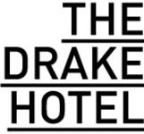 Drake Hotel – Dining
