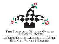 Elgin & Winter Garden Theatre Centre