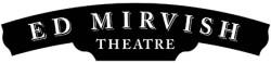 Ed Mirvish Theatre