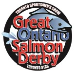 The Great Ontario Salmon Derby