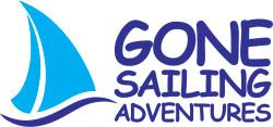 Gone Sailing Adventures