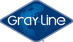 Gray Line of Toronto