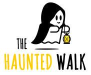 Haunted Walk of Toronto