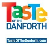 Greektown Taste of the Danforth