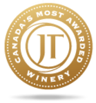 Jackson-Triggs Niagara Estate Winery
