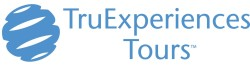 TruExperiences Tours