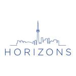 Horizons at the CN Tower