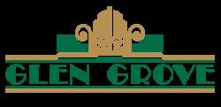 Glen Grove Residences