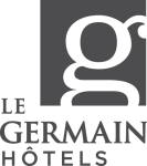 Hôtel Le Germain-Toronto