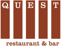Quest Restaurant & Bar