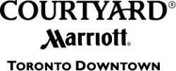 Courtyard Marriott Toronto Downtown