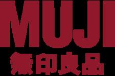 Muji – Square One